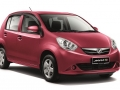 new_car__myvi_xt_201407