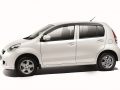 new_car__myvi_xt_201409