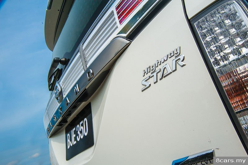 CR_Nissan_Elgrand_02