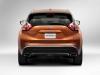 Nissan-Murano_2015_800x600_wallpaper_0a