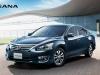 new_car_nissan_teana_201402