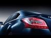 new_car_nissan_teana_201403