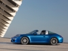 global_porsche_911targa_20803