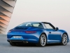 global_porsche_911targa_20804