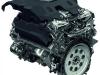 LR_Range_Rover_Sport_5.0L_V8_SC_Petrol_08