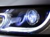 LR_Range_Rover_Sport_Detail_01
