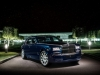 global_rollsroyce_diamond_23102