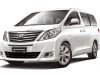 new_car_toyota_alphard_210701