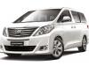 new_car_toyota_alphard_210701