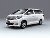 new_car_toyota_alphard_210702