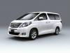 new_car_toyota_alphard_210702