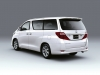 new_car_toyota_alphard_210703