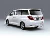 new_car_toyota_alphard_210703
