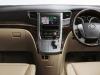 new_car_toyota_alphard_210704