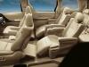 new_car_toyota_alphard_210705