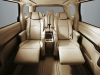 new_car_toyota_alphard_210706
