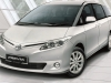 new_car_toyota_previa_210701