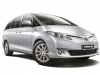 new_car_toyota_previa_210702