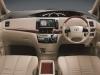 new_car_toyota_previa_210704