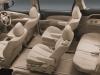 new_car_toyota_previa_210705