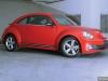 CR_VW_Beetle_02