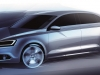 The Jetta_Design Sketch_Side View