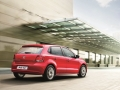 local_volkswagen_polo1.6_39501