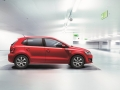 local_volkswagen_polo1.6_39502