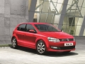 local_volkswagen_polo1.6_39503