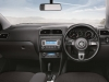 local_volkswagen_polo1.6_39509
