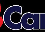 8carsmy_logo1