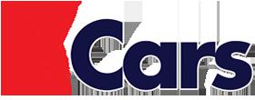 8carsmy_logo_retina