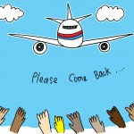 please-come-back-mh370_o_2922863