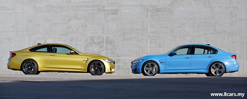 internationalnews_2014_BMW_M3_M4_04