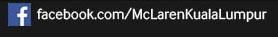 MCL_NL0115_i07