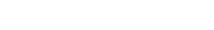 automachi_logo_white