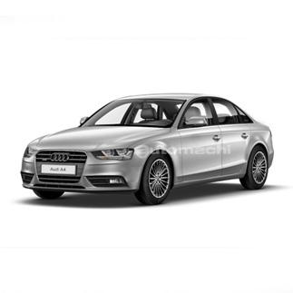 2014 Audi A4 1.8 TFSI