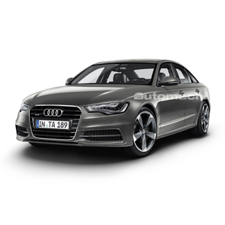 2014 audi a6 3 0 tfsi quattro. Black Bedroom Furniture Sets. Home Design Ideas