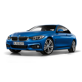 2014 bmw 435i coupe m sport. Black Bedroom Furniture Sets. Home Design Ideas