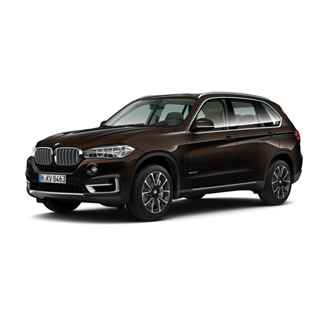 2014 bmw x5 xdrive35i. Black Bedroom Furniture Sets. Home Design Ideas