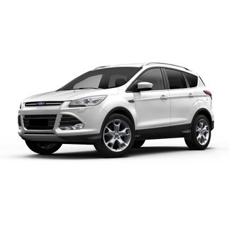 2014 Ford Kuga 1.6 Ecoboost®