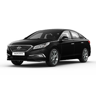 2014 Hyundai Sonata 2.0 Executive