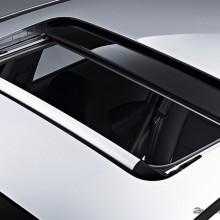 2014 Kia Cerato 2.0