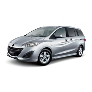 2014 mazda5 2 0 skyactiv g. Black Bedroom Furniture Sets. Home Design Ideas