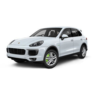 2014 porsche cayenne s hybrid. Black Bedroom Furniture Sets. Home Design Ideas