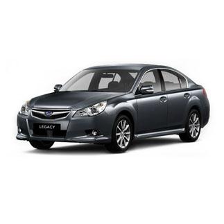 2014 Subaru Legacy 2.5GT Sedan