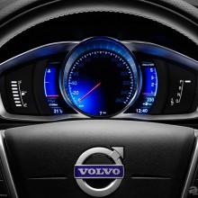 2014 Volvo S60 T4