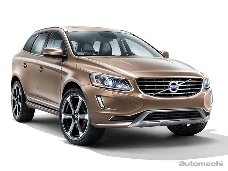 2014 volvo xc60 t5. Black Bedroom Furniture Sets. Home Design Ideas