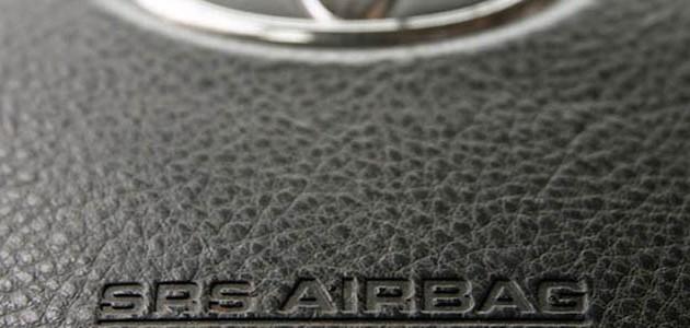 2001-2007年出产的Toyota车主请注意!