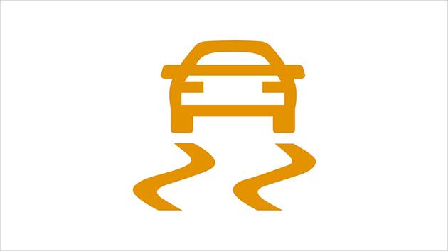 只有最適合你的車,做么挑選最適合你的車?